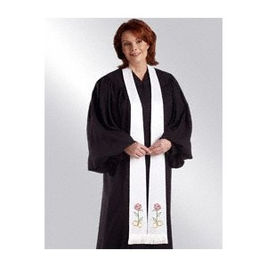 Wedding Paraments Pulpit Stoles Clergy Stoles Wedding